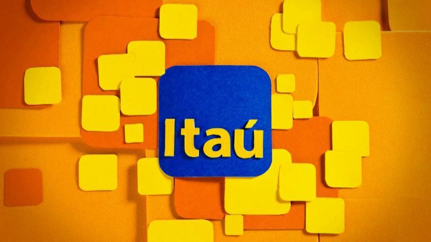 Descubra como ganhar descontos fazendo uma conta corrente no banco Itaú
