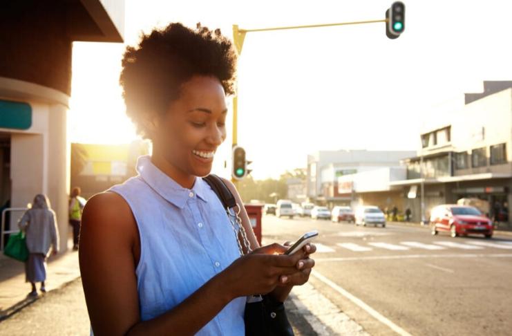 Veja como conseguir Wi-Fi gratuito e não perca nenhuma notícia