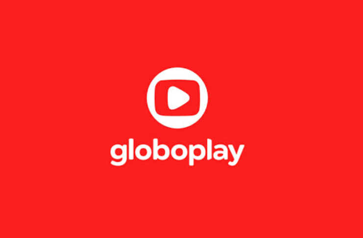 Acompanhe as séries favoritas no Globo Play