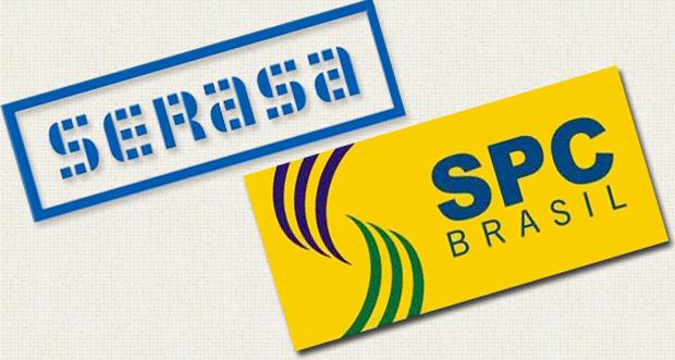Descubra como limpar o nome no SPC e Serasa