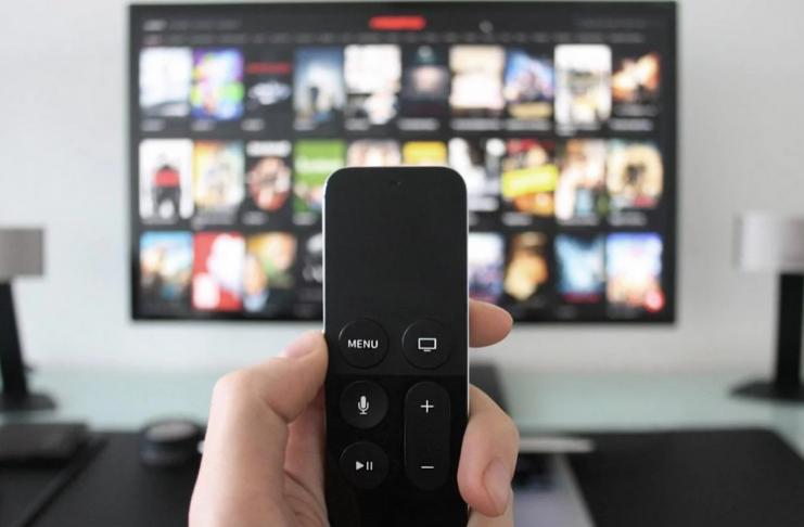 Como baixar as melhores plataformas de streaming gratuitamente