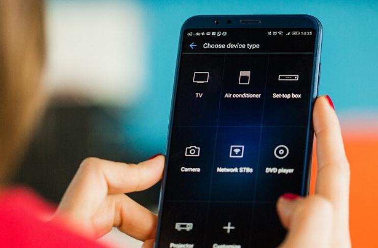 Como assistir TV de onde quiser: conheça os aplicativos