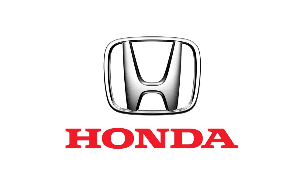 Aprenda a fazer o financiamento da moto Honda CG 160