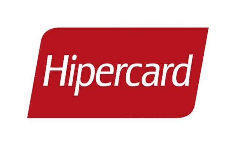 Veja como solicitar o cartão Hipercard e ganhar descontos exclusivos