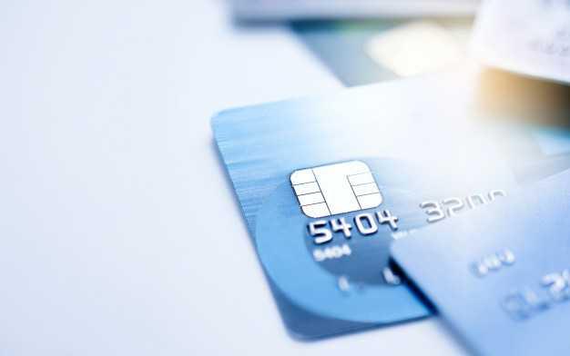 Descubra como conseguir um cartão de crédito mesmo com restrições