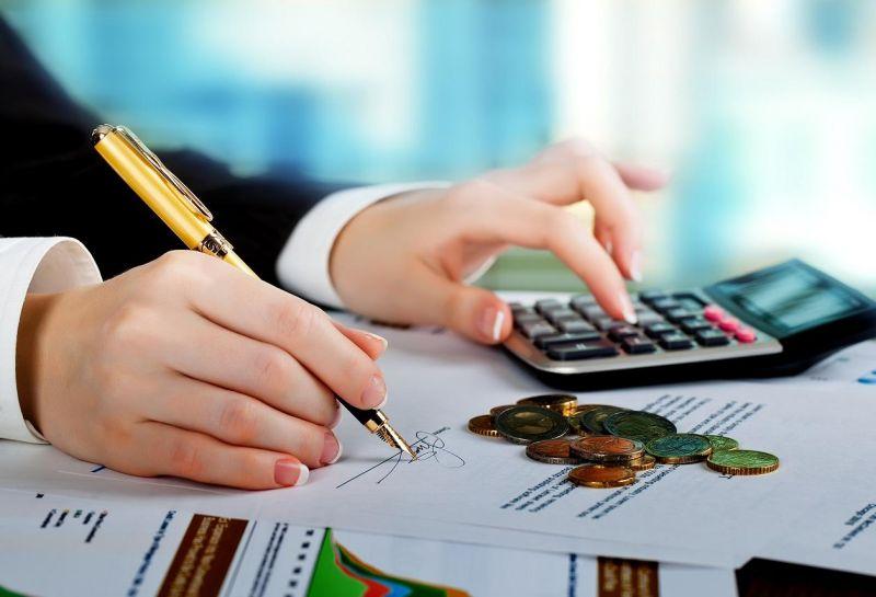 Bradesco: saiba como estão funcionando as regras de prorrogação de financiamentos