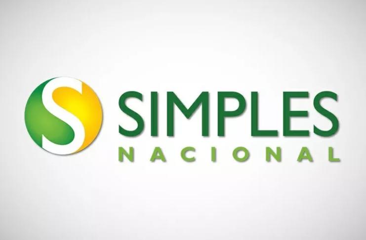 Descubra como funcionará a prorrogação do parcelamento do Simples Nacional
