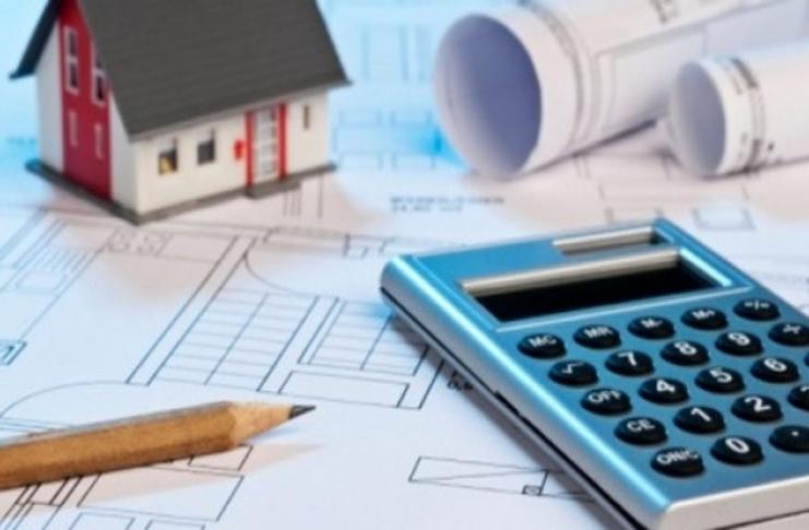 Saiba tudo sobre a pausa no financiamento habitacional