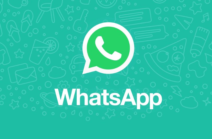 Aprenda a usar a plataforma Web WhatsApp sem dificuldades