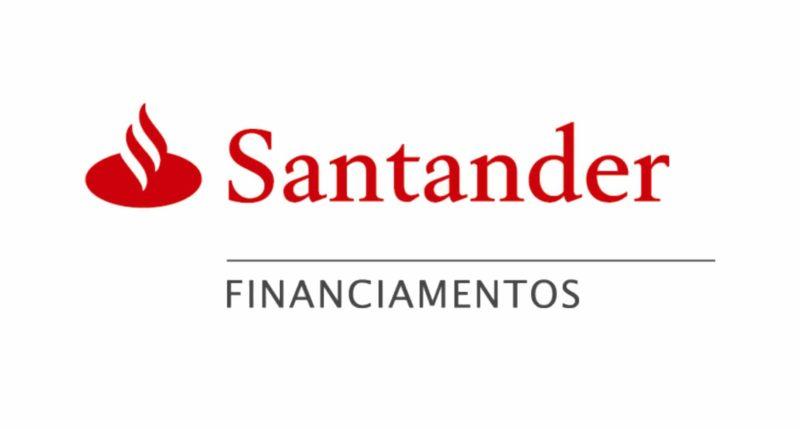 Como prorrogar parcelas do financiamento Santander por até 60 dias