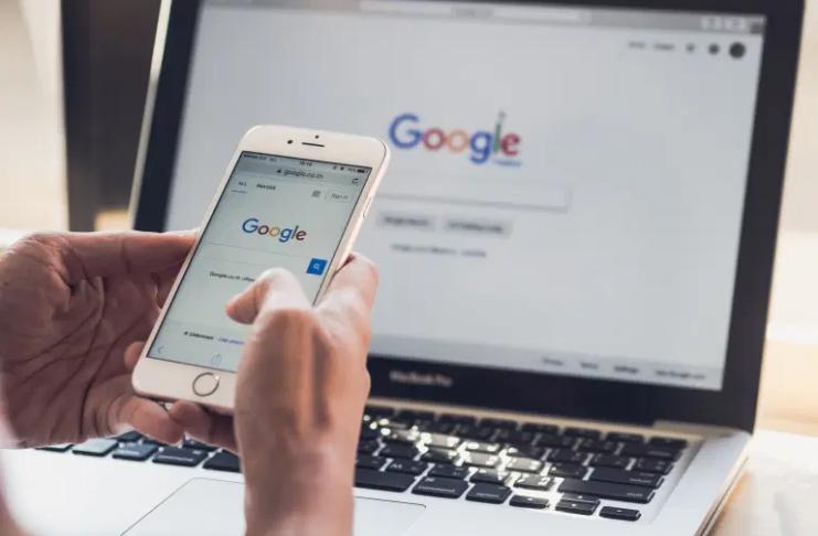 Google estende home office para funcionários até julho de 2021
