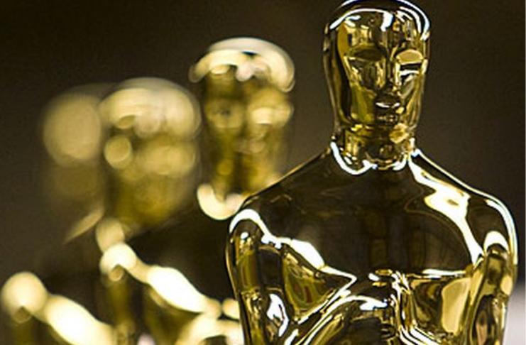 Oscar 2021 é adiado por dois meses