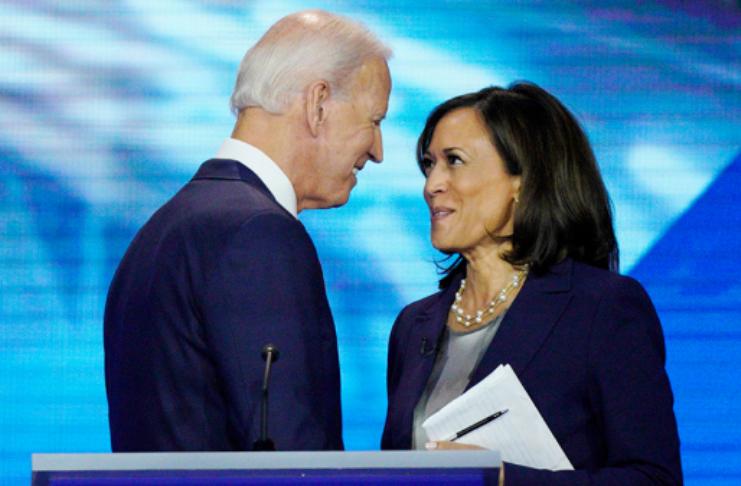Billie Eilish e John Legend se apresentarão na Convenção Nacional Democrata