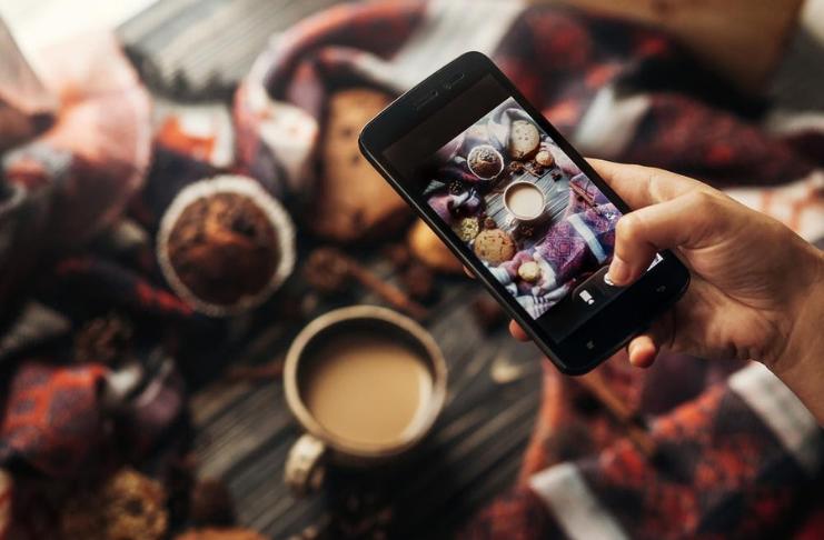 10 dicas poderosas sobre Instagram para iniciantes