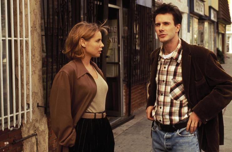 As 10 melhores comédias românticas na Netflix