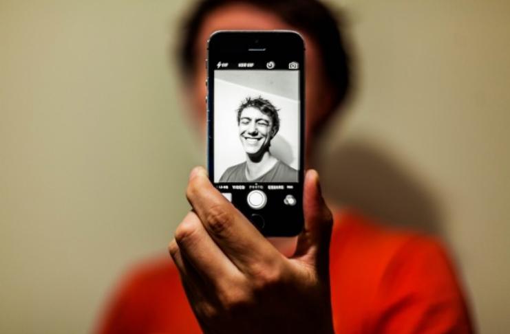 Doença cardíaca pode ser vista em seu rosto com novo algoritmo