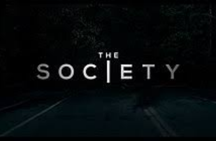 Criador de The Society fala sobre cancelamento abrupto da série