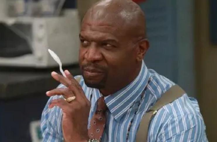 Brooklyn Nine-Nine: Temporada 8 tem lançamento confirmado para 2021
