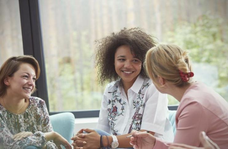 Por que o bem-estar no local de trabalho é crucial para sua carreira