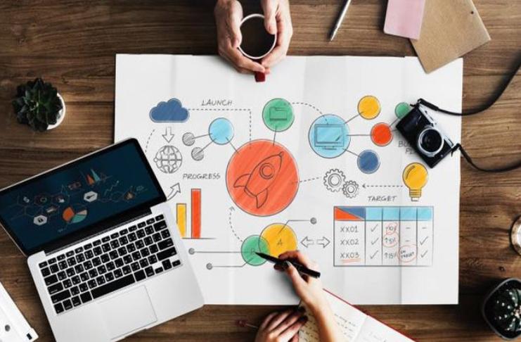 Cinco maneiras simples de conseguir aquela promoção no trabalho