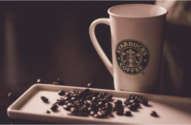 """""""Quem fez meu café?"""": Starbucks tem um novo marketing interessante"""
