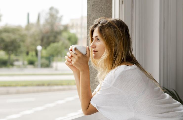 5 maneiras de se lembrar que ainda é humano durante o home office