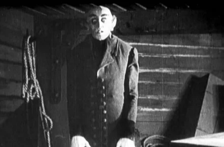Os 5 melhores filmes de terror no Amazon Prime