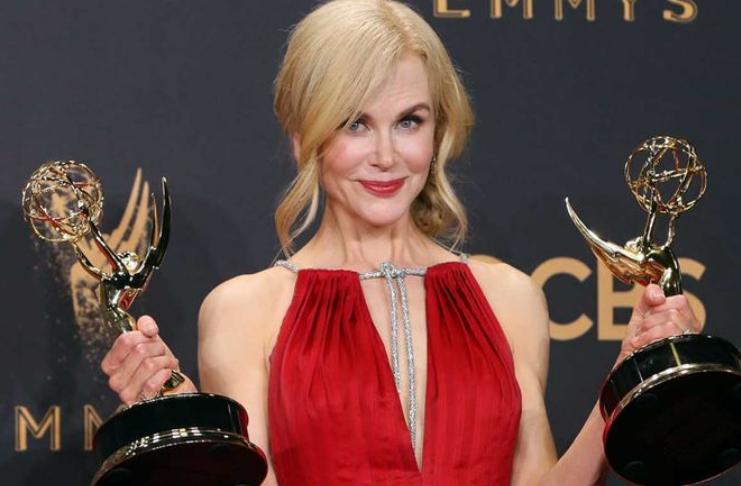 Emmy 2020 acontecerá virtualmente