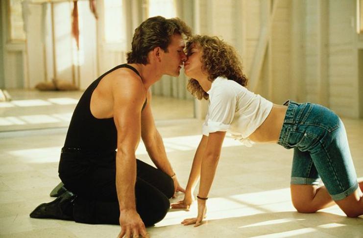 Sequência de Dirty Dancing é confirmada, com estrela original Jennifer Gray
