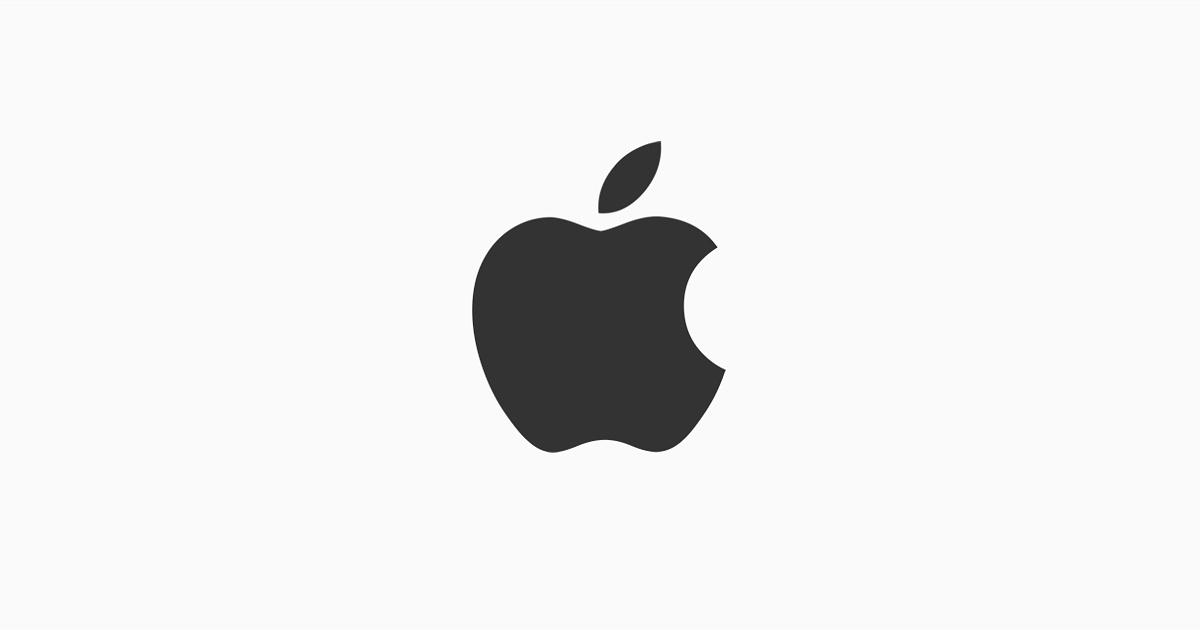 A Apple agora vale US $ 2 trilhões