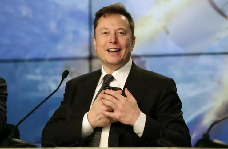 Elon Musk supera Mark Zuckerberg e se torna terceira pessoa mais rica do mundo