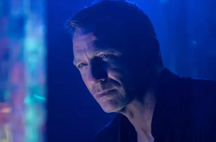 Trailer para novo filme de James Bond, No Time To Die, é lançado