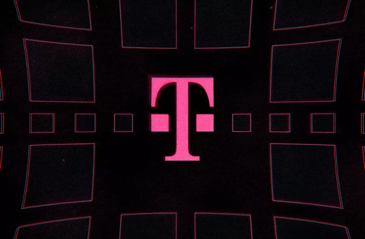 T-Mobile tem plano de dar internet gratuita a 10 milhões de alunos em casa