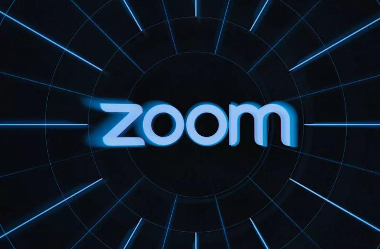 Aplicativo Zoom agora oferece autenticação de dois fatores