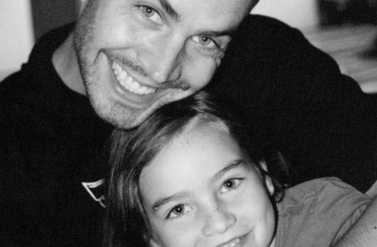 Filha de Paul Walker homenageia ator falecido em seu aniversário