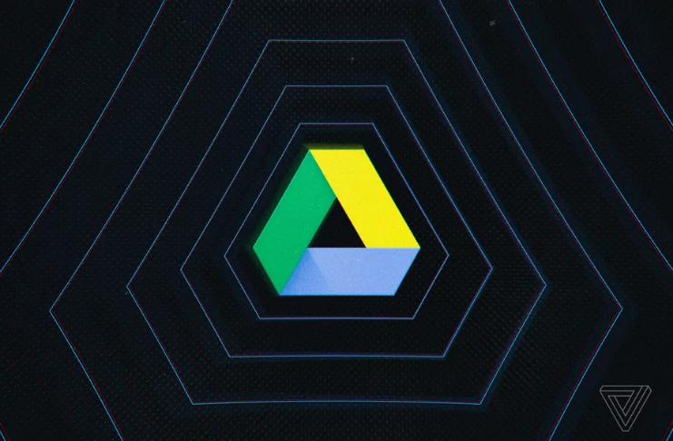 Google Drive começará a excluir arquivos da lixeira após 30 dias