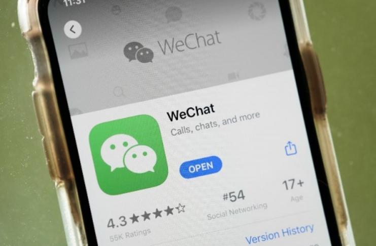 EUA proíbem TikTok e WeChat: que diferença isso faria?