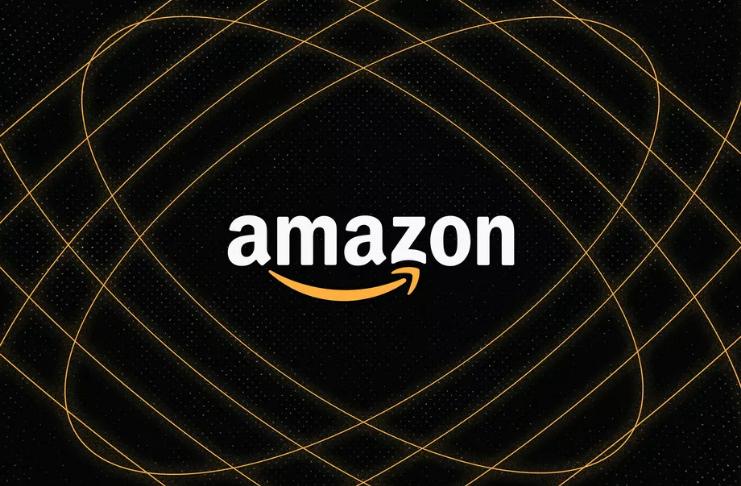Amazon não confirmará rumores do Prime Day em meados de outubro