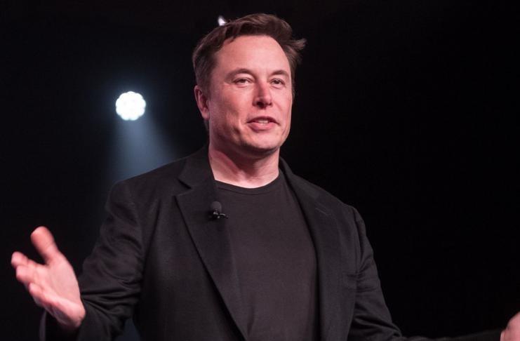 Ex-funcionários da Neuralink revelam que Elon Musk está mais do lado de engenheiros do que cientistas