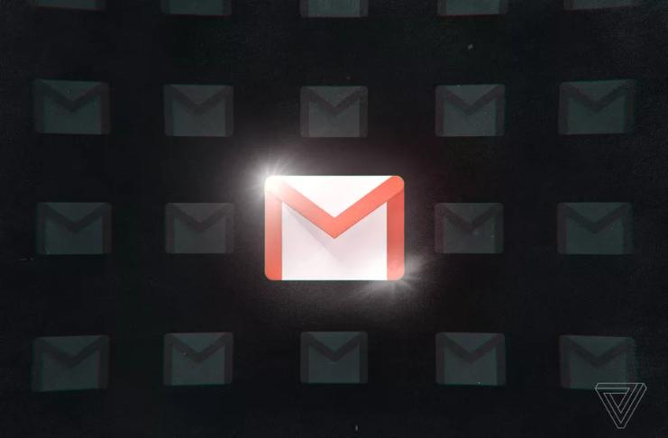 Gmail agora pode ser definido como aplicativo de e-mail padrão do iOS 14