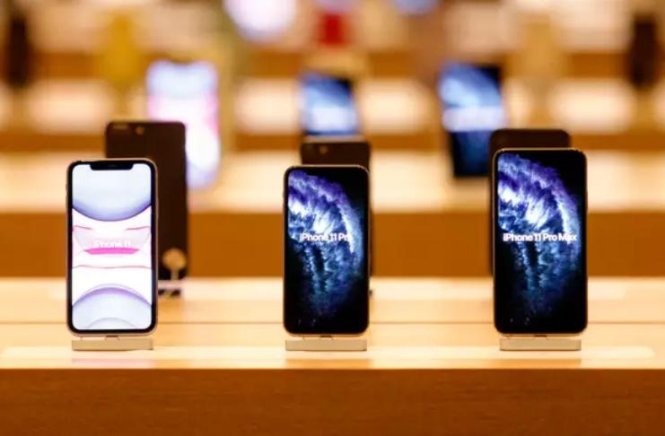 Veja como personalizar os seus aplicativos no novo iOS