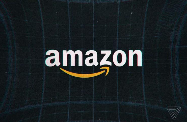Prime Day da Amazon começa em 13 de outubro