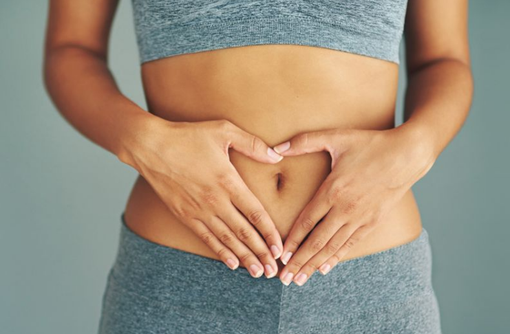 Duas coisas importantes que as pessoas erram sobre saúde intestinal