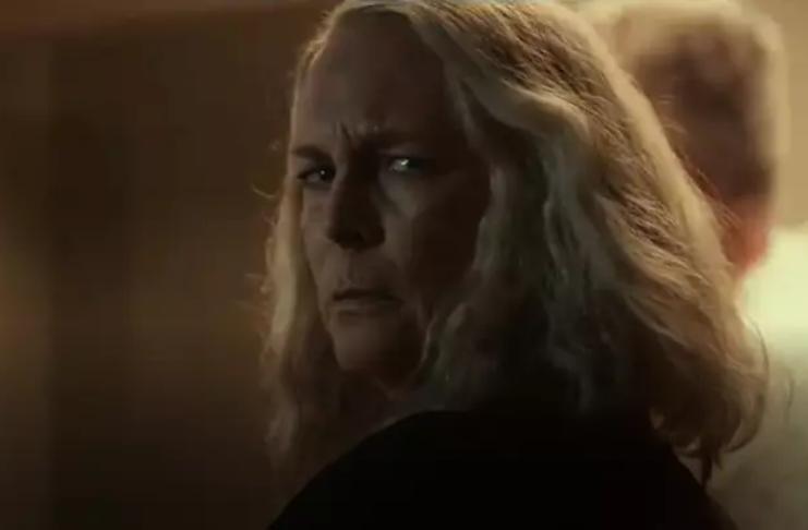 Trailer de Halloween Kills mostra retorno de Jamie Lee Curtis