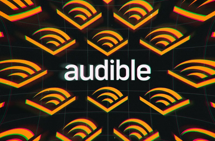 Amazon está transformando Audible em verdadeiro aplicativo de podcast