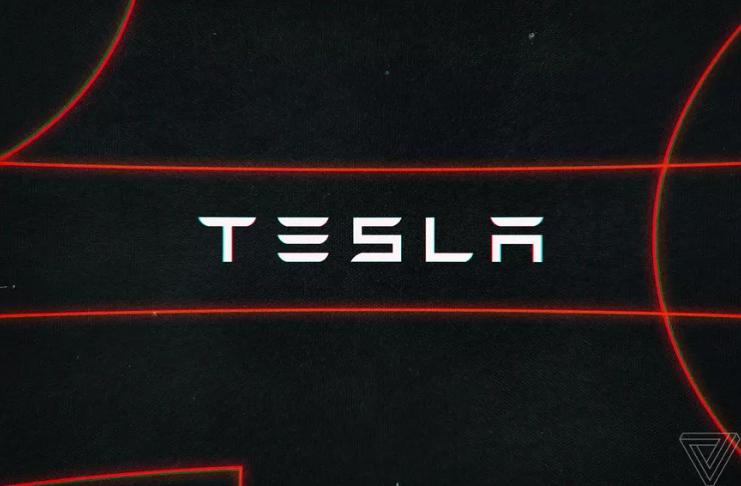 Tesla aumenta preço da opção piloto automático para US $ 10.000
