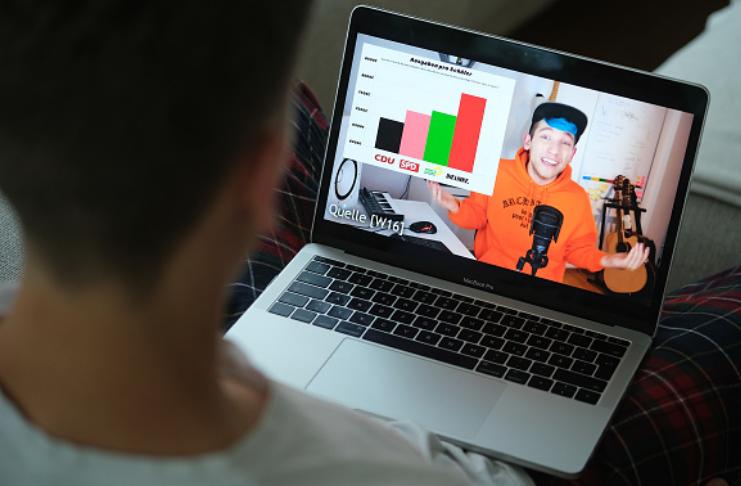 YouTube agora facilita interação dos usuários: Veja a atualização