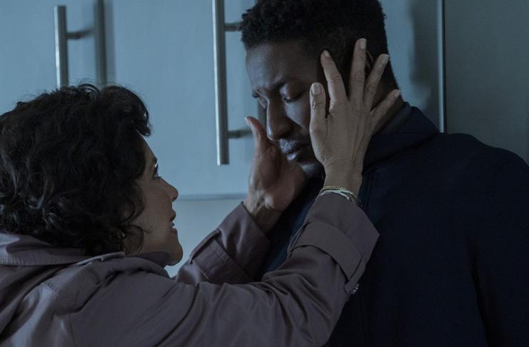 Dois novos filmes de terror da Blumhouse já estão disponíveis em streaming