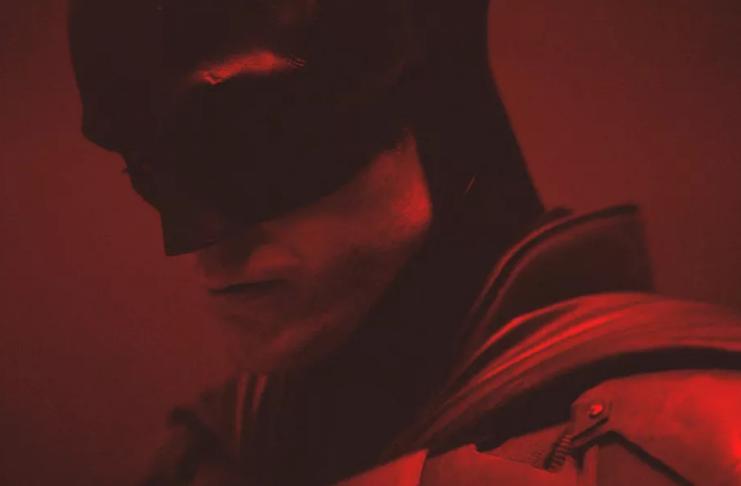 Batman é adiado até 2022, mas Matrix 4 chega no próximo ano