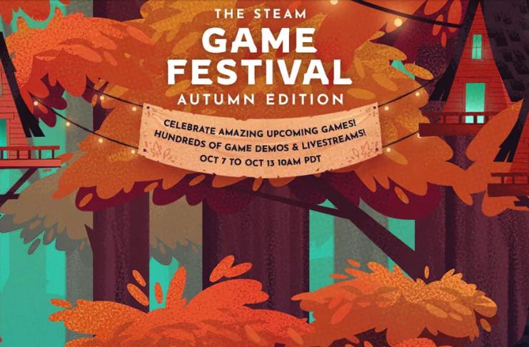 Festival permite que você experimente centenas de jogos para PC gratuitamente